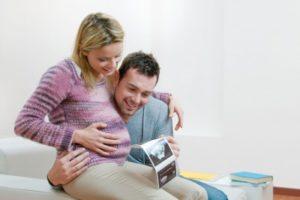 Ciąża tydzień po tygodniu